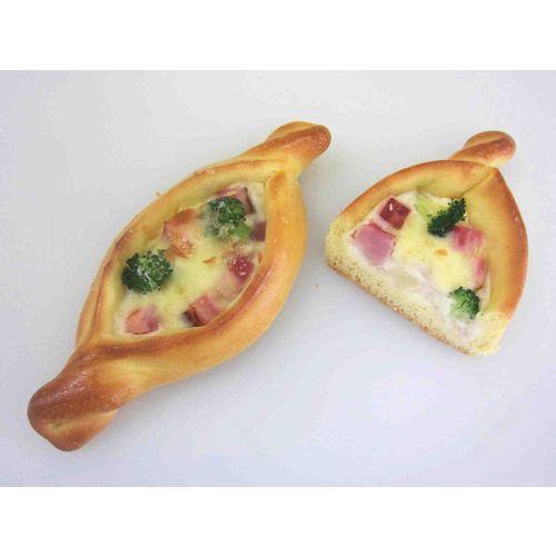 シチューグラタンパン